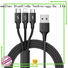 high quality charging cable cable manufacturers for home