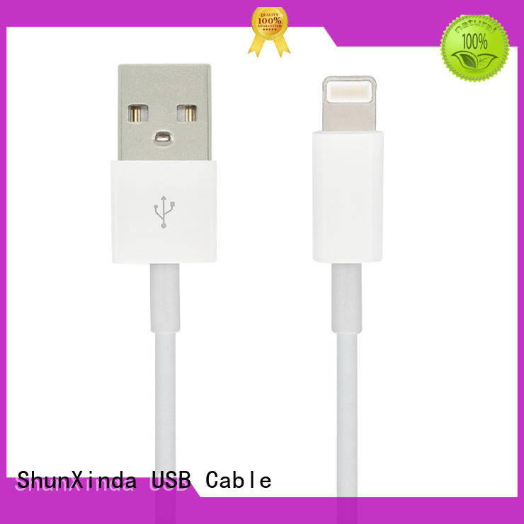 online apple usb cable data series for car