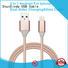 retractable charging cable micro sync ShunXinda Brand company