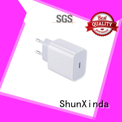 ShunXinda High-quality usb outlet adapter for sale for indoor