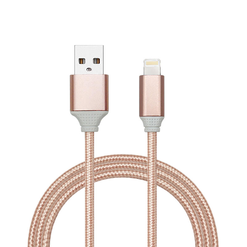 ShunXinda samsung charging cable factory for indoor-1