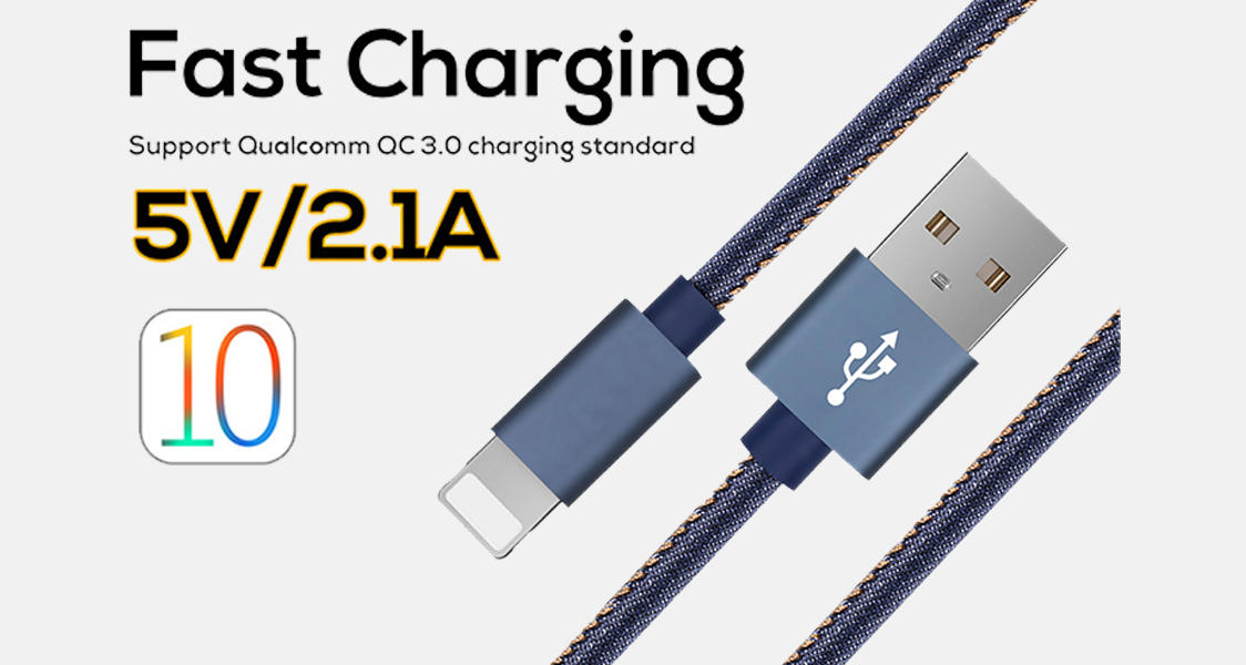 ShunXinda New cable usb c suppliers for car-2