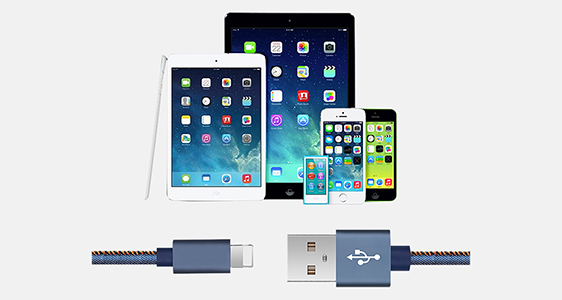 ShunXinda durable cable usb type c for business for car-6
