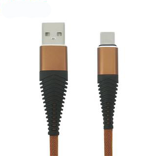ShunXinda -Manufacturer Of Type C Usb Cable Durable Braided Fast Charging-5