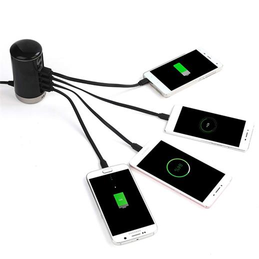 charging cable usb micro usb phone company for indoor-4