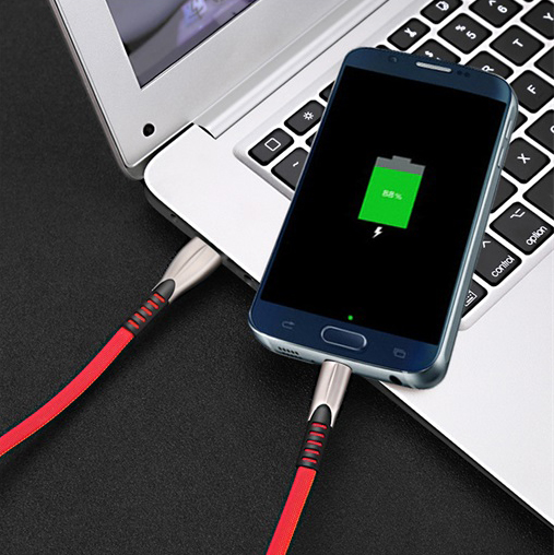 ShunXinda Wholesale micro usb cord manufacturers for indoor-5
