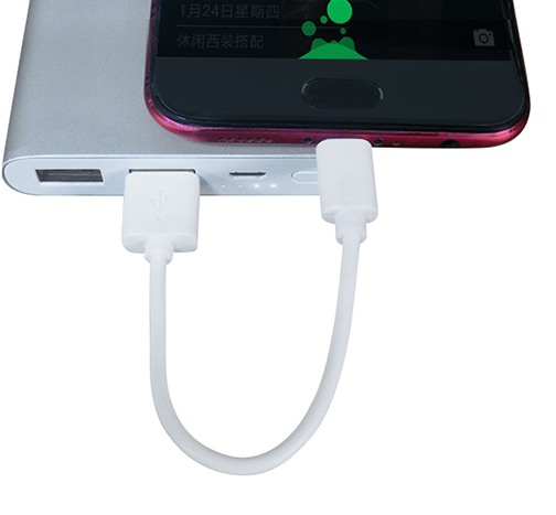 ShunXinda charging usb to micro usb for business for indoor-5