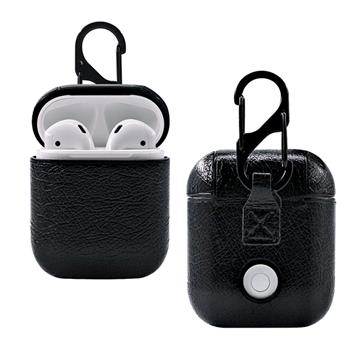 ShunXinda -Leather Airpods Cover Case For Airpods-shunxinda Usb Cable-5