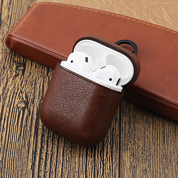 ShunXinda -Leather Airpods Cover Case For Airpods-shunxinda Usb Cable-7