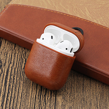 ShunXinda -Leather Airpods Cover Case For Airpods-shunxinda Usb Cable-9