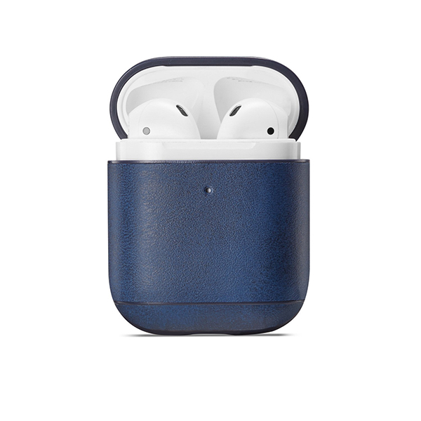 ShunXinda wireless airpods case suppliers for apple airpods-6