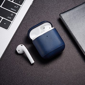 ShunXinda wireless airpods case suppliers for apple airpods-8