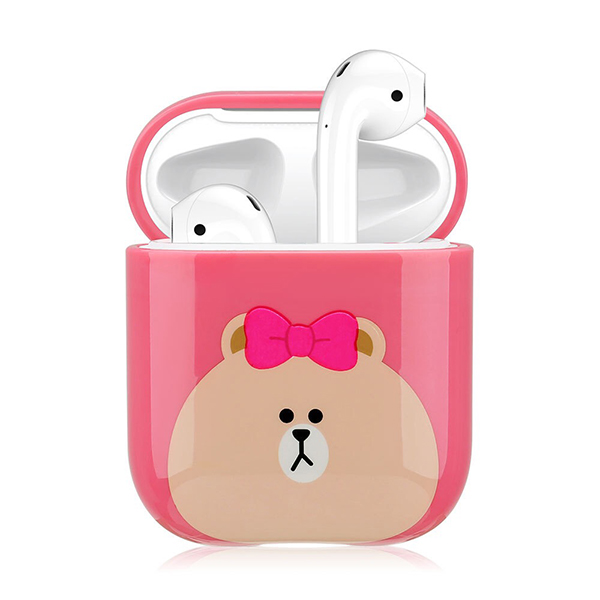 Wholesale wireless airpods case for sale for airpods-5