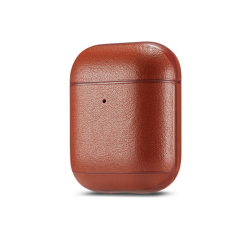 ShunXinda silicone airpods case for business for apple airpods-ShunXinda-img-1