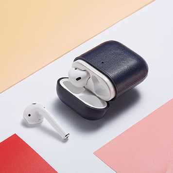 ShunXinda airpods case protection manufacturers for airpods-8