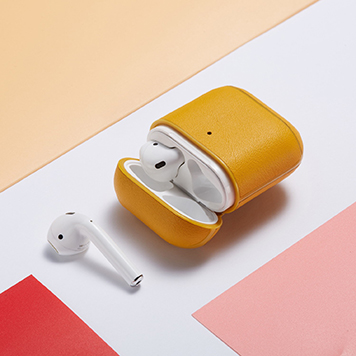 ShunXinda airpods case protection manufacturers for airpods-9