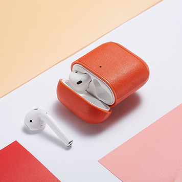 ShunXinda Top airpods case protection supply for charging case-10