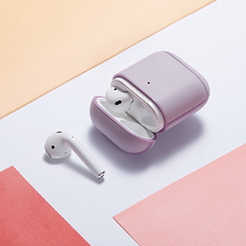 ShunXinda Top airpods case protection supply for charging case-11