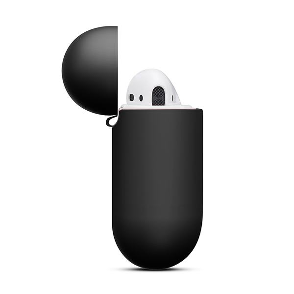 ShunXinda airpods 2 case cover manufacturers for earphone-2