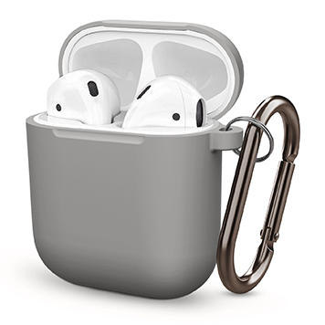 fashion leather airpods case company for apple airpods-9