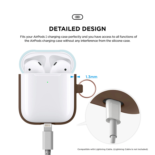 ShunXinda airpods case apple manufacturers for airpods-5