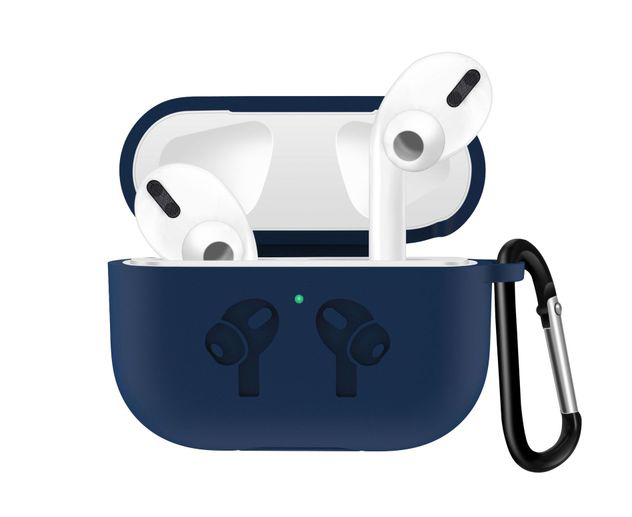 Best airpods case cover for business for earphone-4