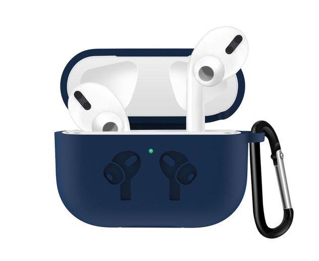 ShunXinda airpods case cover factory for earphone-4