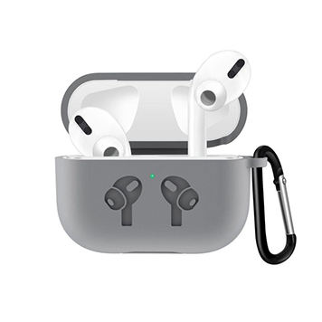 high quality airpods case protection manufacturer for airpods-6