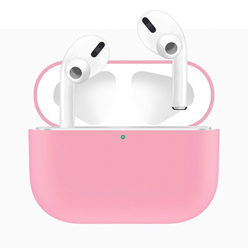 ShunXinda airpods case protection manufacturer for earphone-7