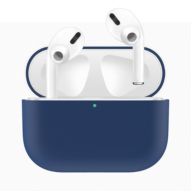 product-ShunXinda-ShunXinda airpods case apple company for apple airpods-img