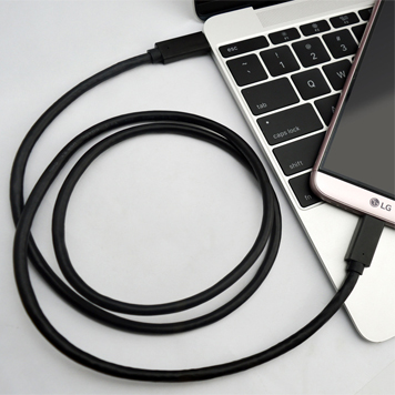 High-quality apple usb c cable super manufacturers for car-8