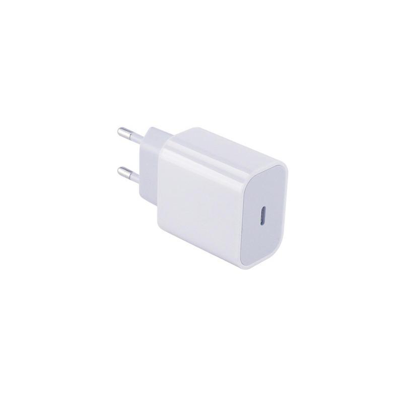 Mini 18W PD Usb C Power Wall Charger SXD 082