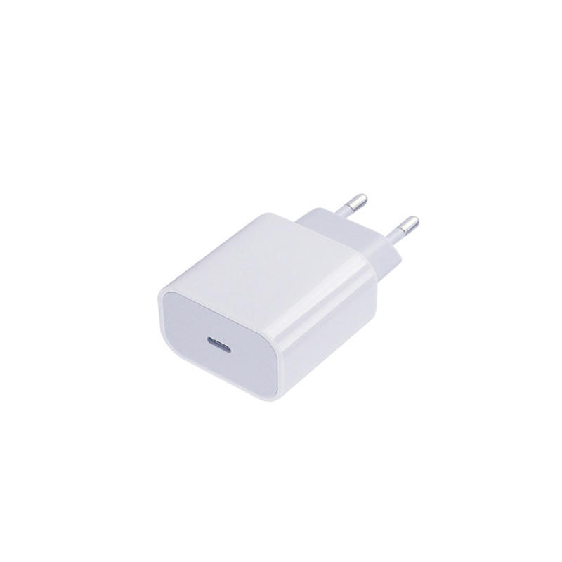 Mini 18W PD Usb C Power Wall Charger SXD 082