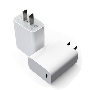 Wholesale usb outlet adapter travel manufacturers for indoor-9