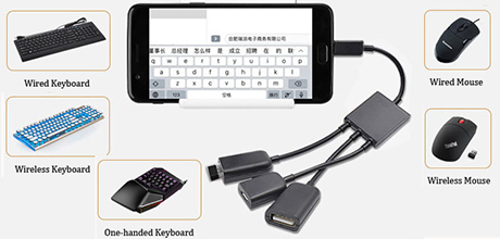 ShunXinda functional usb multi charger cable manufacturers for car-5