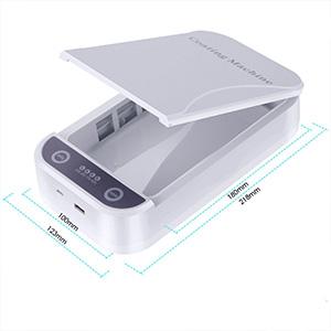 product-ShunXinda -img