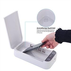 product-ShunXinda -img-1