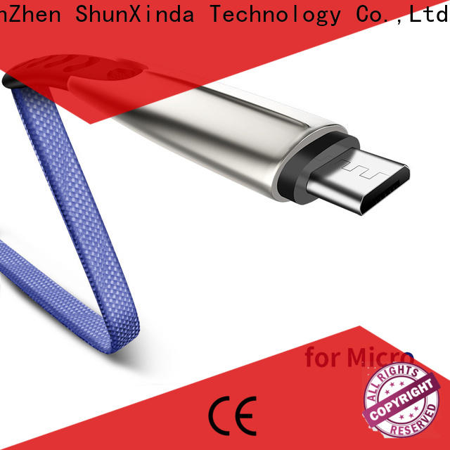Wholesale usb to micro usb samsung for sale for indoor
