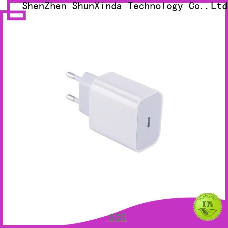 ShunXinda Best usb power adapter for business for indoor