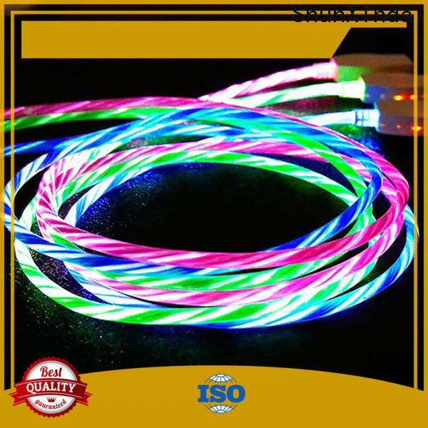 Best iphone charger cord iphone factory for indoor