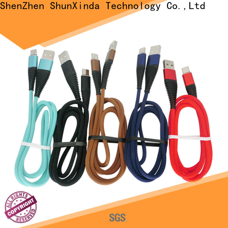 Best Type C usb cable samsung for sale for car