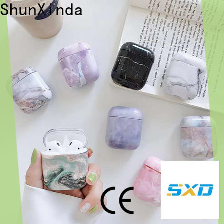 ShunXinda Wholesale airpods case apple for business for airpods