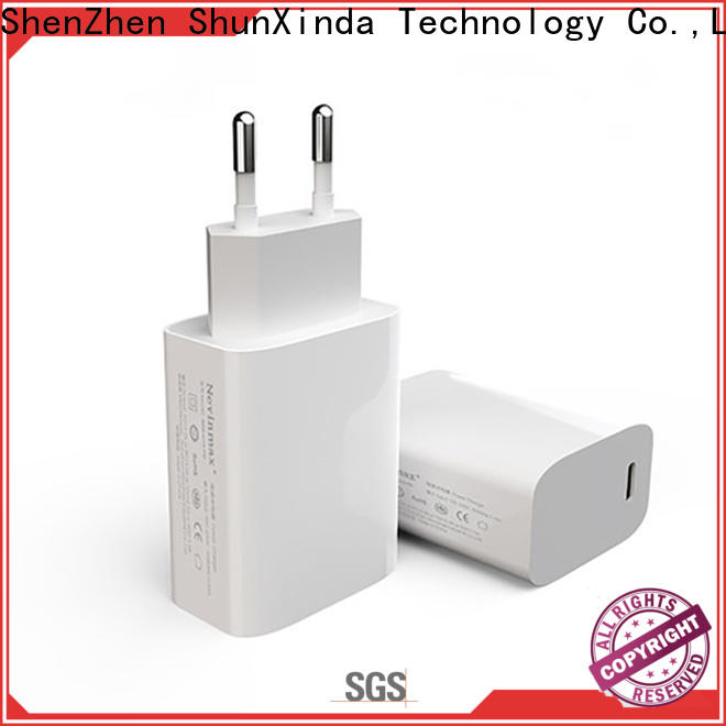 Latest usb power adapter charger for sale for home