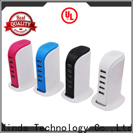 ShunXinda travel usb outlet adapter suppliers for car