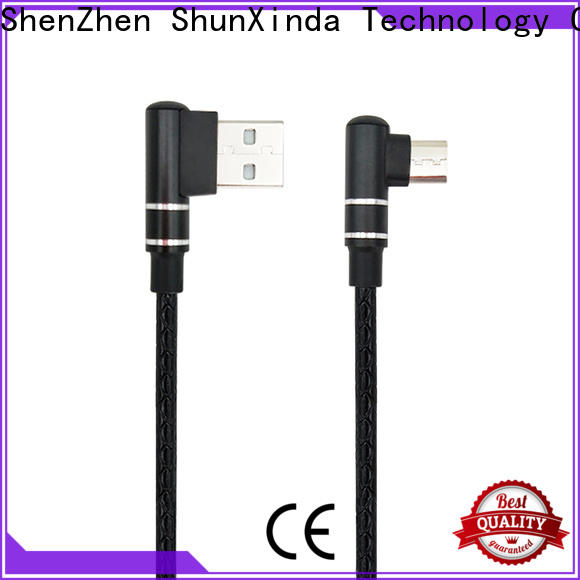 Best usb to micro usb tpe supply for indoor