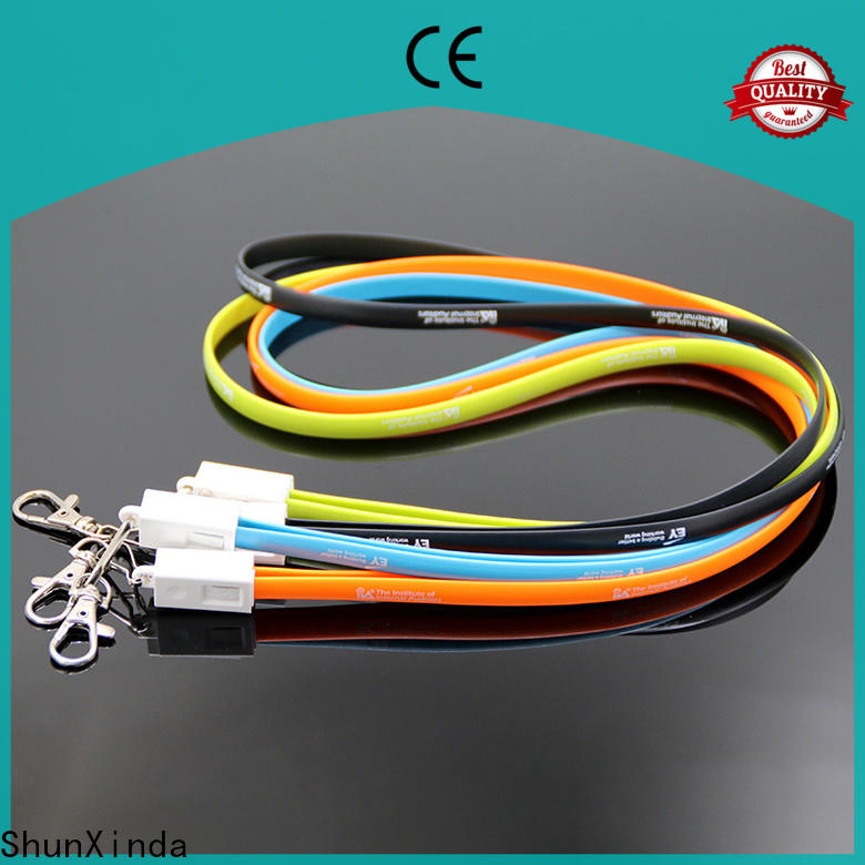 Latest usb charging cable sync for sale for car