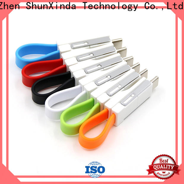 Top usb charging cable sync suppliers for indoor