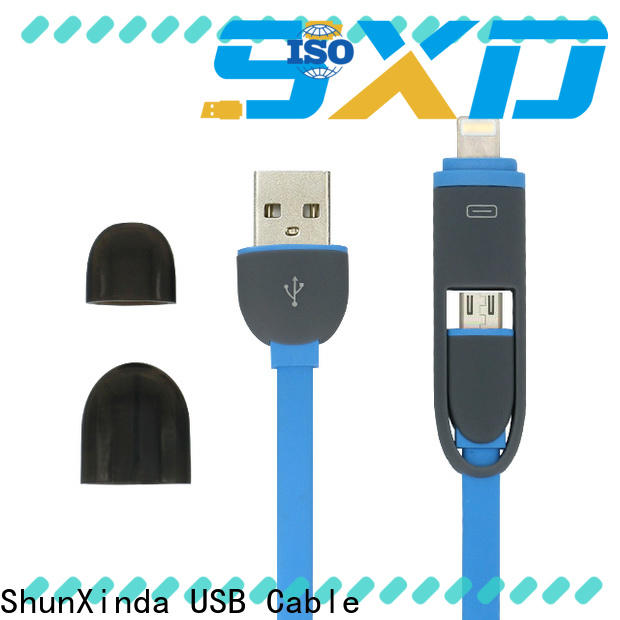 Top charging cable cord suppliers for home