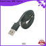 Best cable usb micro usb data suppliers for indoor