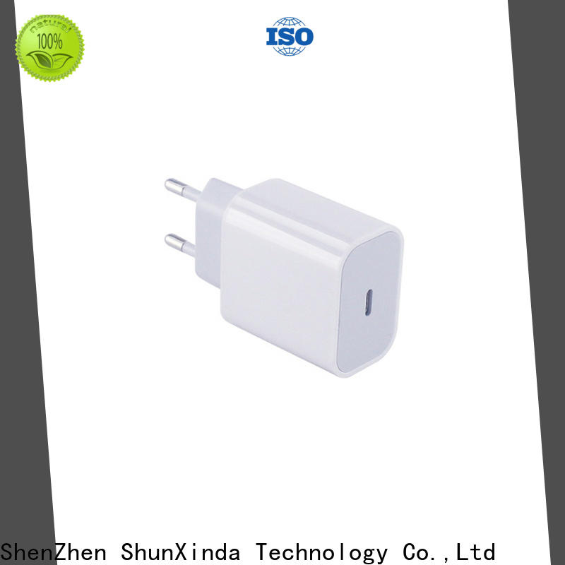 ShunXinda Latest usb power adapter for sale for car